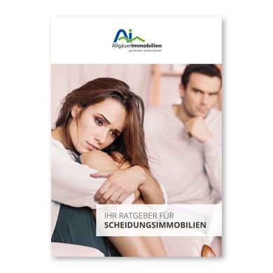 https://allgaeuer-immobilien.com/wp-content/uploads/2019/05/190506_Themenwelt_Scheidung-e1565864877568.jpg